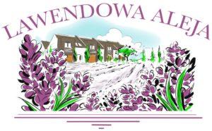 lawendowa2-1024x636